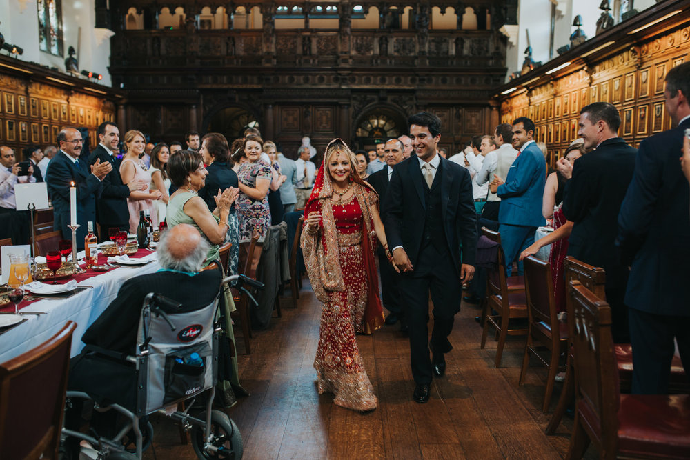 179-London-Wedding-Middle-temple-bride-groom-enter-reception.jpg