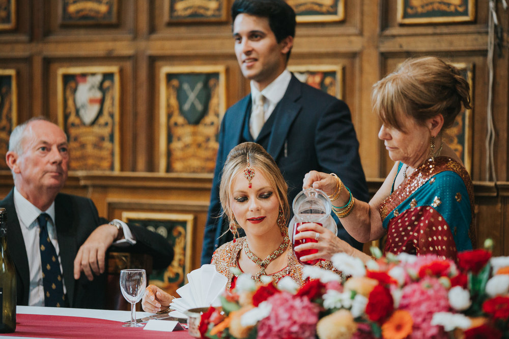 183-London-Wedding-Middle-temple-couple-head-table-.jpg