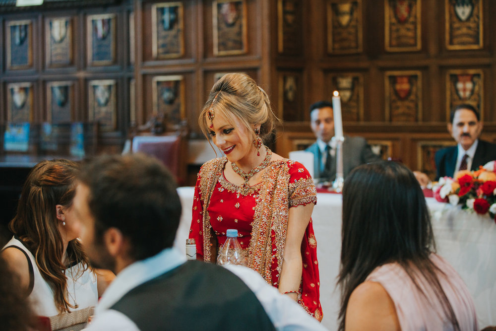186-Wedding-Middle-temple-bride-chatting-guests.jpg