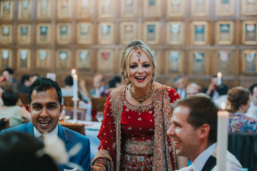198-Anglo-Asian-Middle-temple-bride-guests.jpg