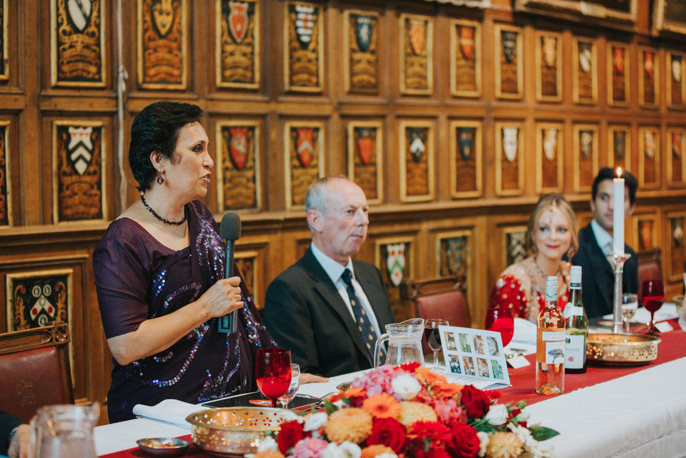 202-Anglo-Asian-Wedding-speeches-mother-groom-Middle-temple.jpg