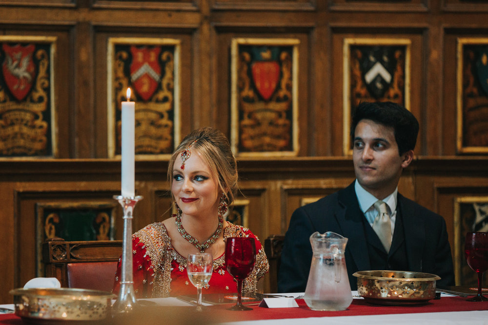 203-Anglo-Asian-London-Wedding-speeches-Middle-temple.jpg