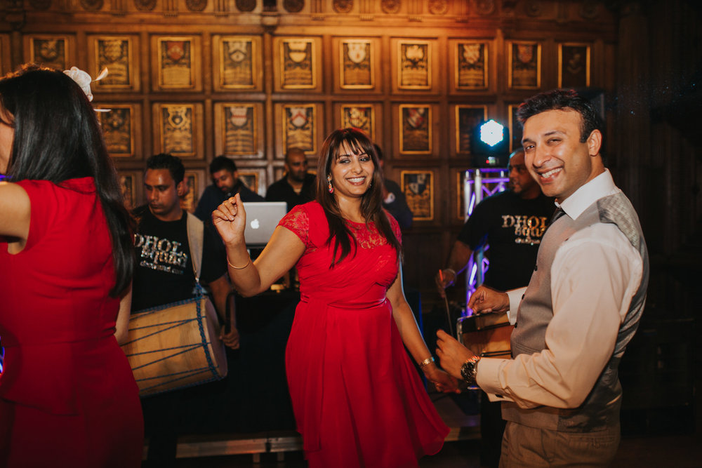 241-Anglo-Asian-London-Wedding-guests-dancing.jpg