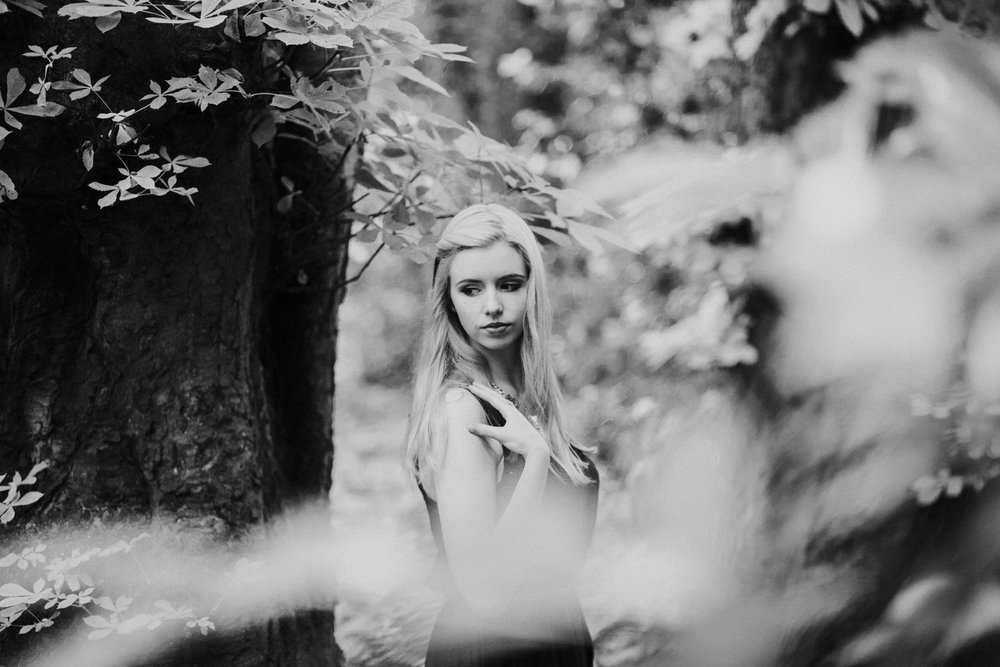 8-SJ-creative-portrait-BW-photograph-London-forest.jpg