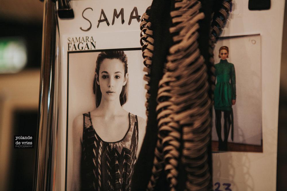 Bora-Aksu-Backstage-LFW-SS11-0889.jpg