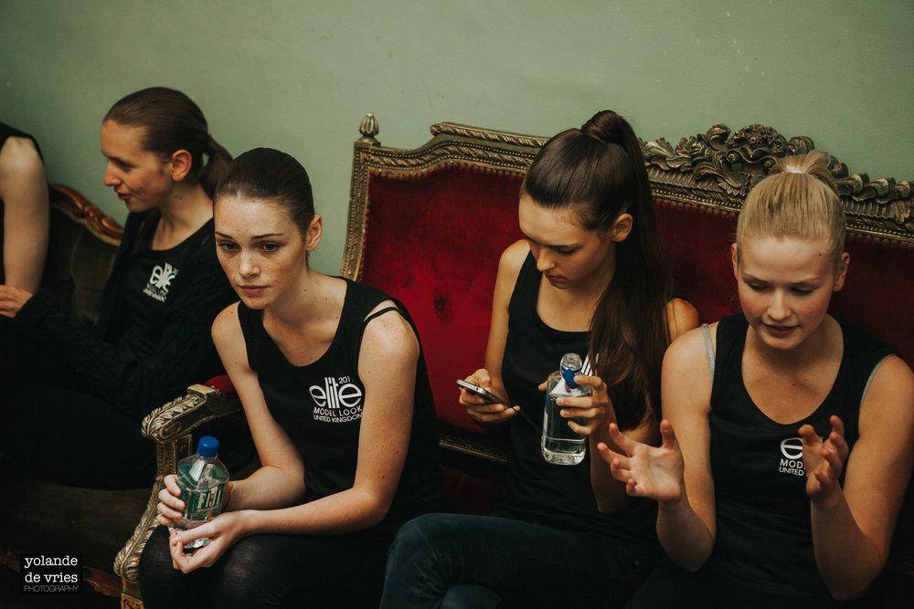 Elite-Model-Look-2011-Behind-The-Scenes-3051.jpg