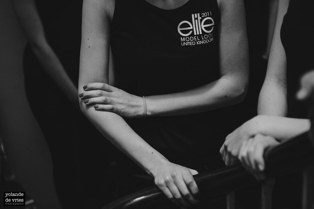 Elite-Model-Look-2011-Behind-The-Scenes-3056.jpg