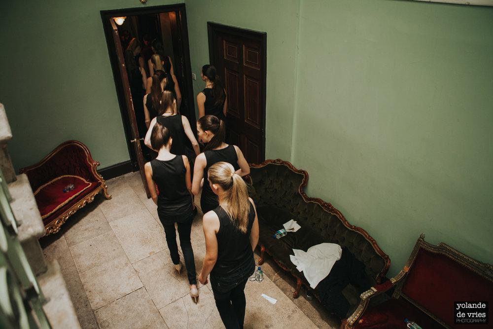 Elite-Model-Look-2011-Behind-The-Scenes-3069.jpg