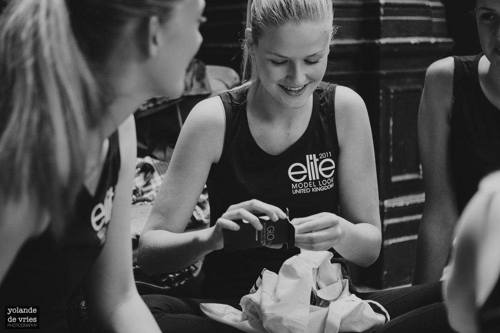 Elite-Model-Look-2011-Behind-The-Scenes-3174.jpg