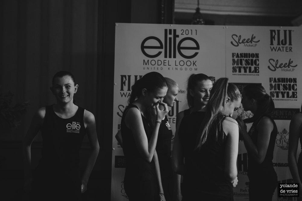 Elite-Model-Look-2011-Behind-The-Scenes-3323.jpg