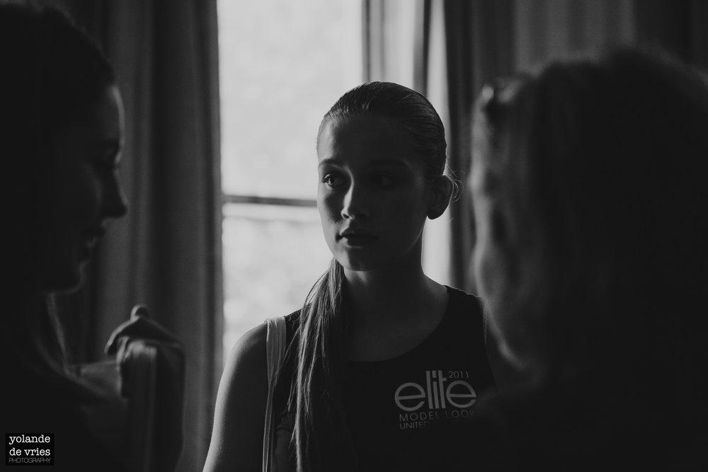 Elite-Model-Look-2011-Behind-The-Scenes-3351.jpg