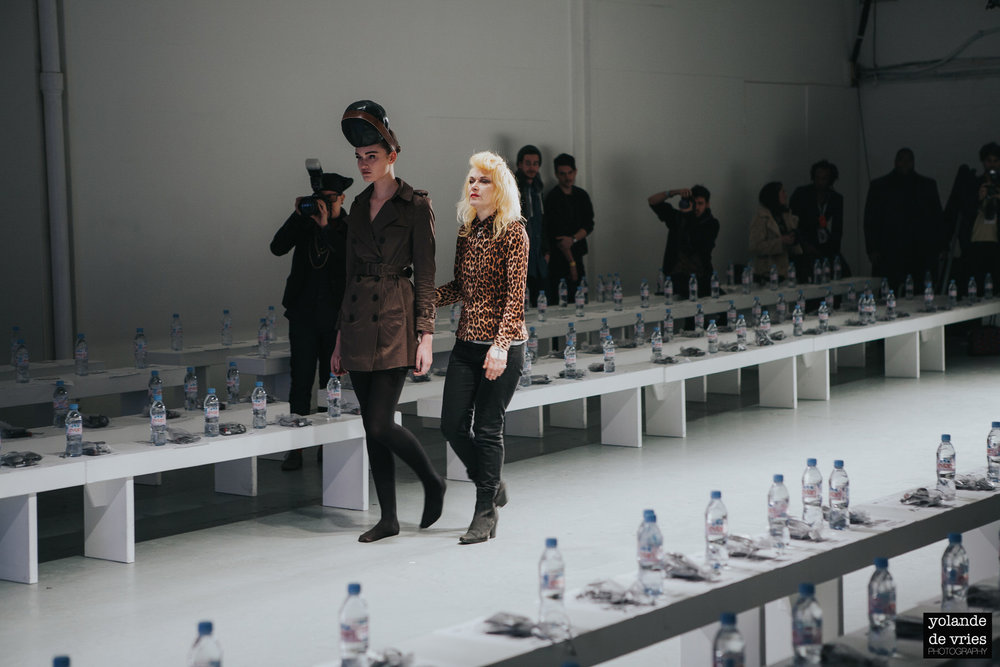 Pam-Hogg-AW11-Far-From-The-Madding-Crowd-1807.jpg