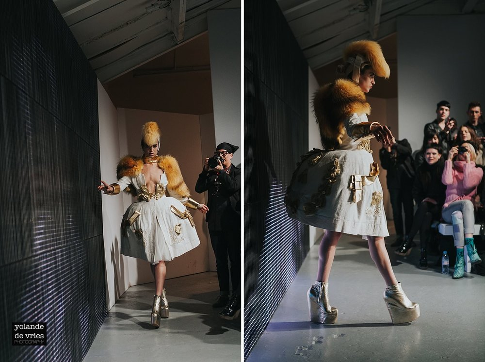 Pam-Hogg-AW11-Far-From-The-Madding-Crowd-2147.jpg