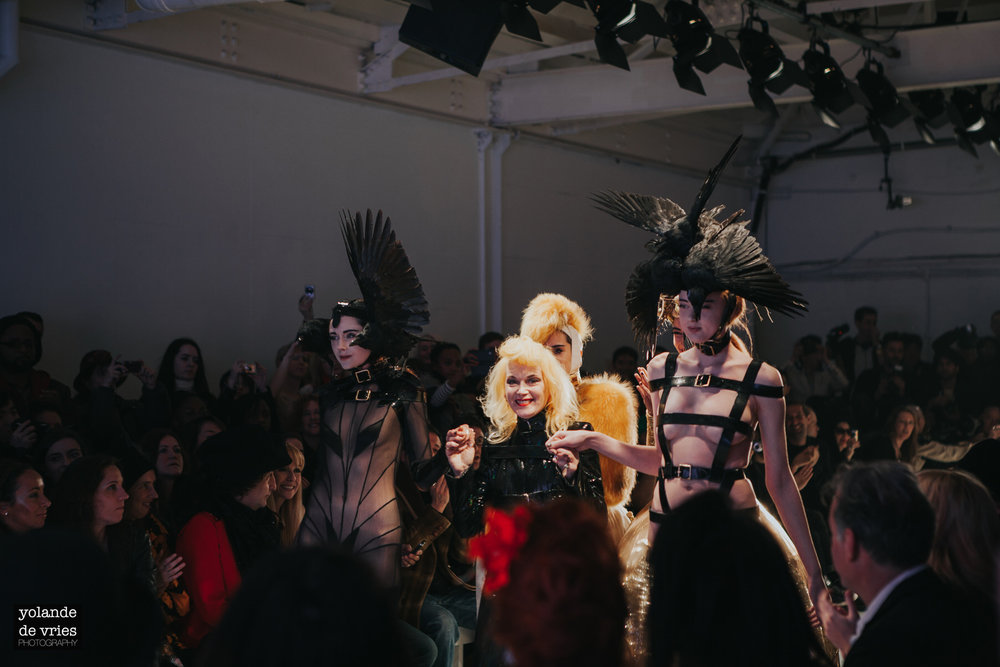 Pam-Hogg-AW11-Far-From-The-Madding-Crowd-2187.jpg