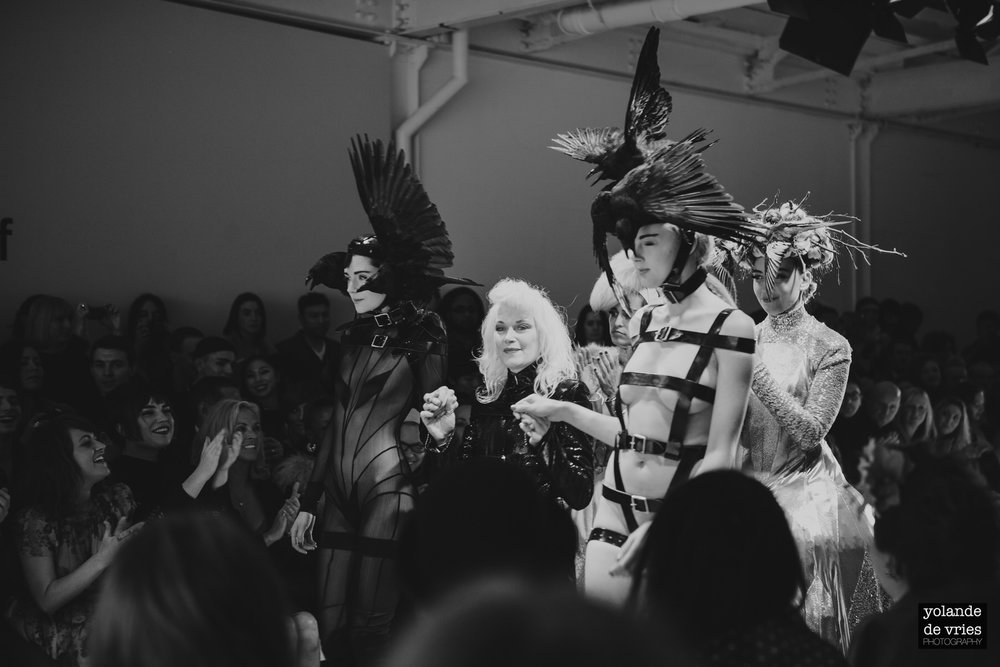 Pam-Hogg-AW11-Far-From-The-Madding-Crowd-2189.jpg