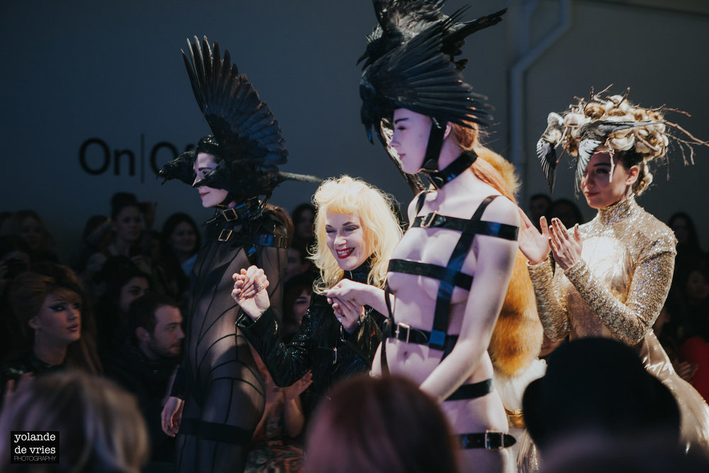 Pam-Hogg-AW11-Far-From-The-Madding-Crowd-2190.jpg