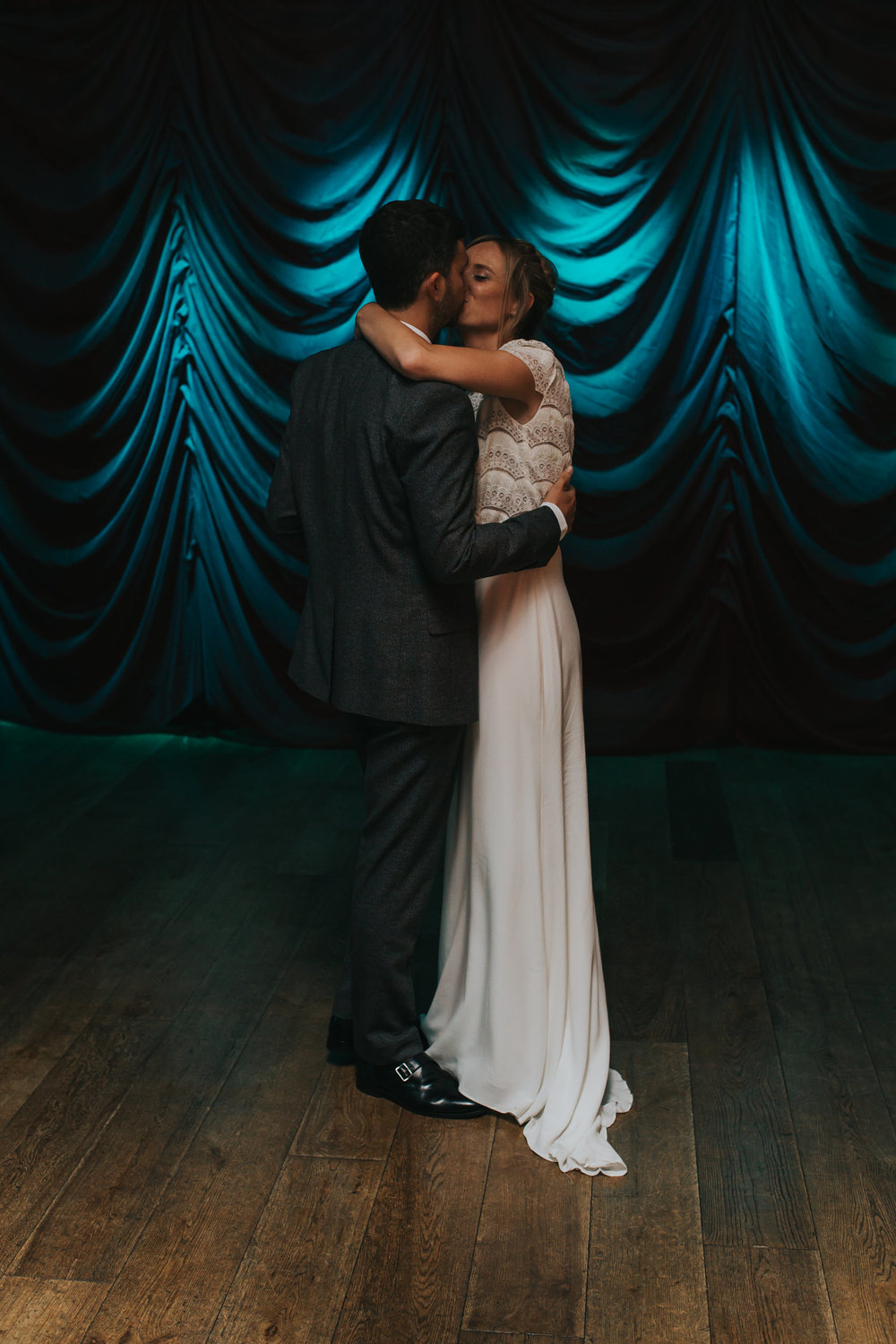 Century club bride groom first dance.jpg