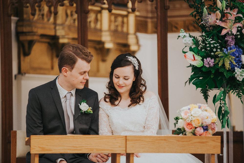 40 bride groom Fulham Catholic Church wedding.jpg