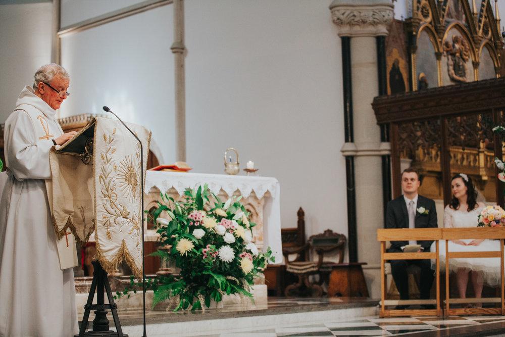 42-bride groom Fulham Catholic Church wedding.jpg