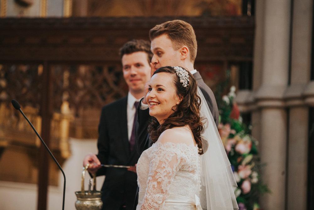 55-Fulham Catholic Church wedding.jpg