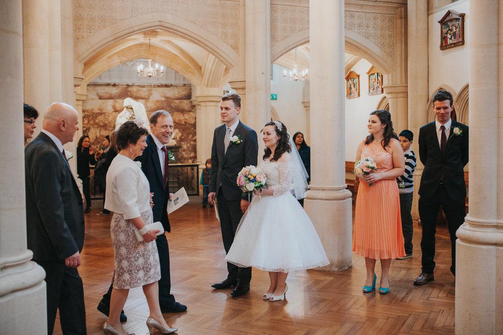 73 parents wedding party receiving line.jpg
