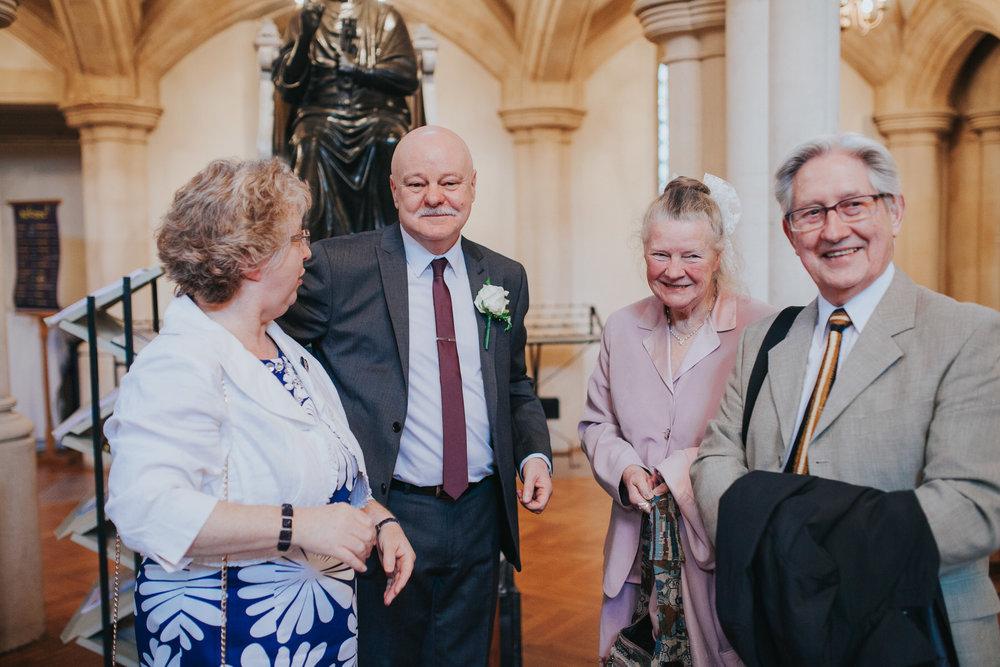 85 brides grandparents wedding ceremony.jpg