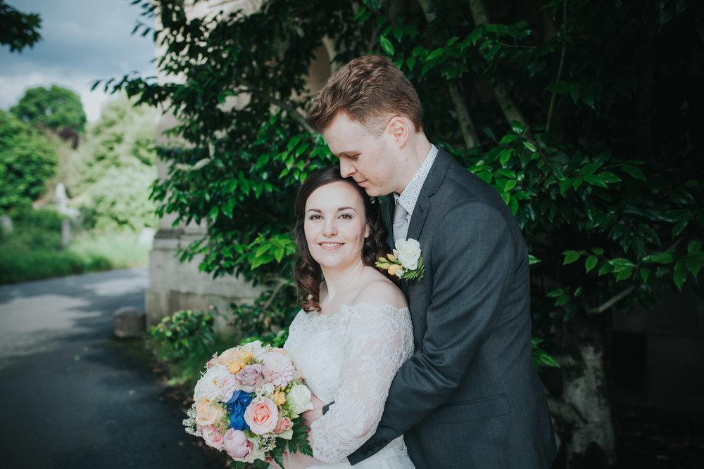 101 groom bride wedding portraits Brompton Cemetery.jpg