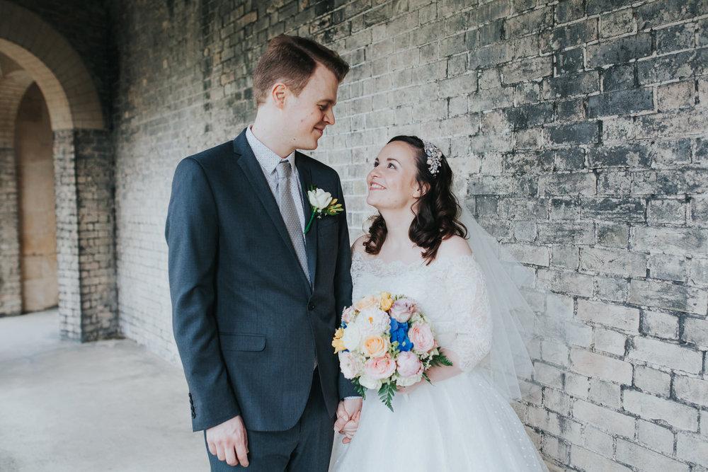 113 groom bride wedding portraits Brompton Cemetery.jpg