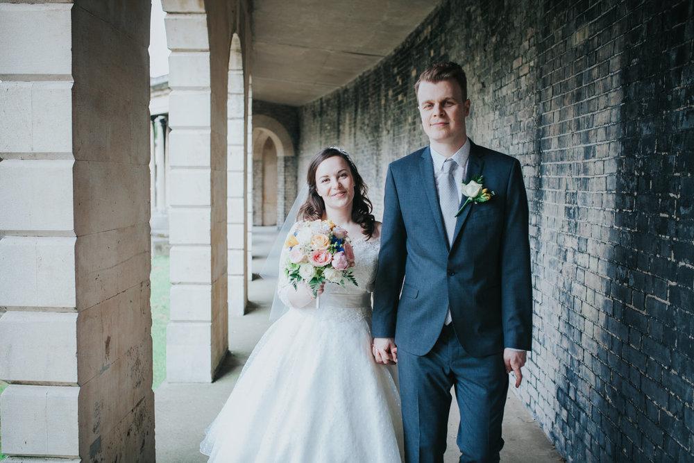 116 groom bride wedding portraits Brompton Cemetery.jpg