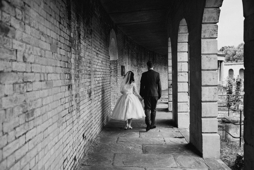 120 groom bride modern wedding reportage photography.jpg