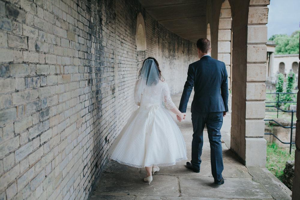 119 groom bride bridal portraits Brompton Cemetery.jpg