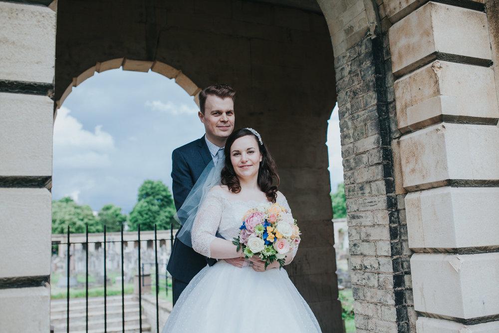 118 groom bride bridal portraits Brompton Cemetery.jpg