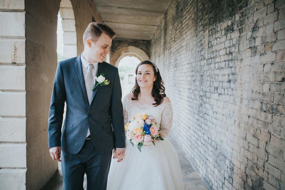 122-groom bride wedding portraits Brompton Cemetery_.jpg