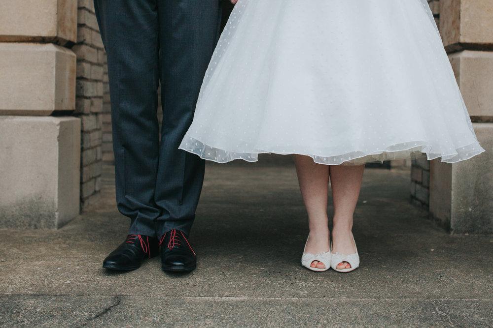 130-groom bride wedding portraits Brompton Cemetery_.jpg