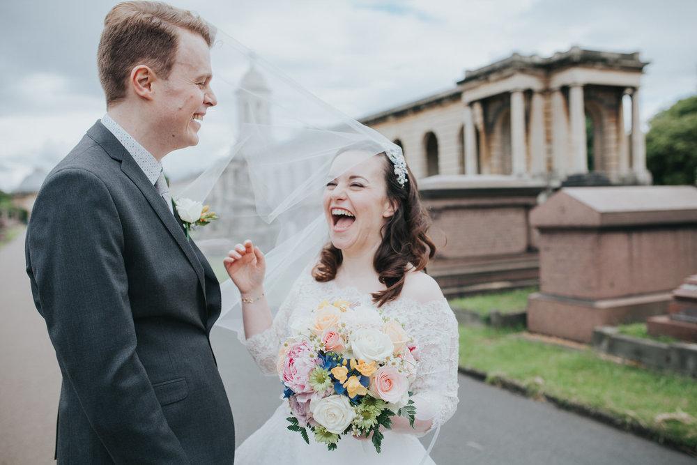 147 flyaway veil wedding portraits Brompton Cemetery.jpg