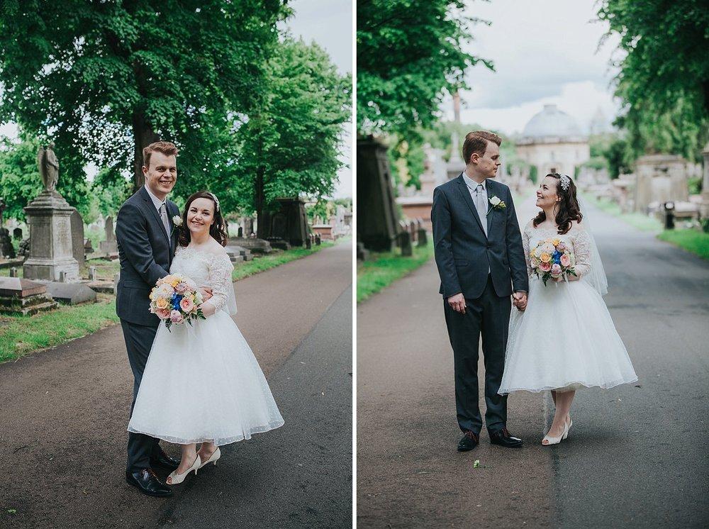 159 groom bride wedding portraits Brompton Cemetery.jpg
