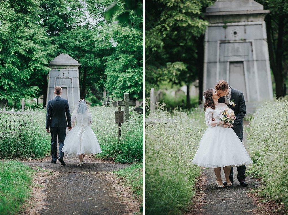 174 groom bride wedding portraits Brompton Cemetery.jpg