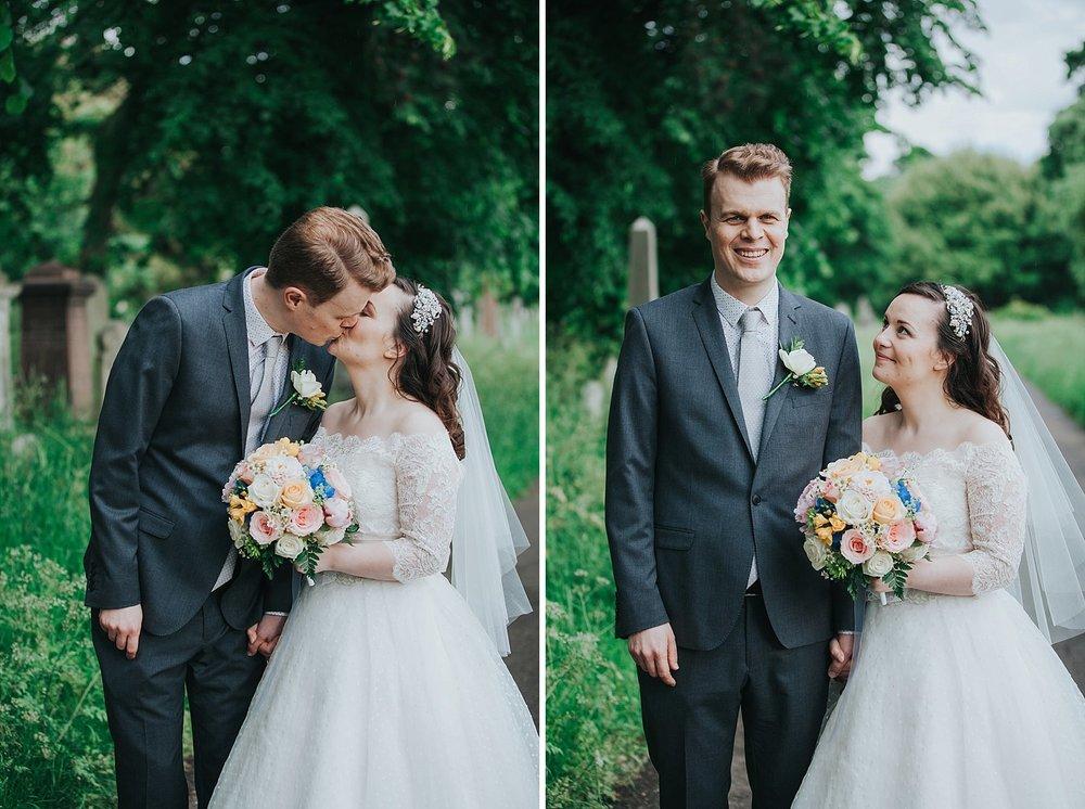 188-groom bride wedding portraits Brompton Cemetery_.jpg