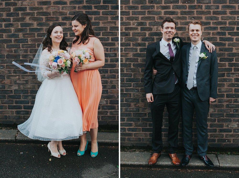 199-bride bridesmaid portrait groom bestman.jpg