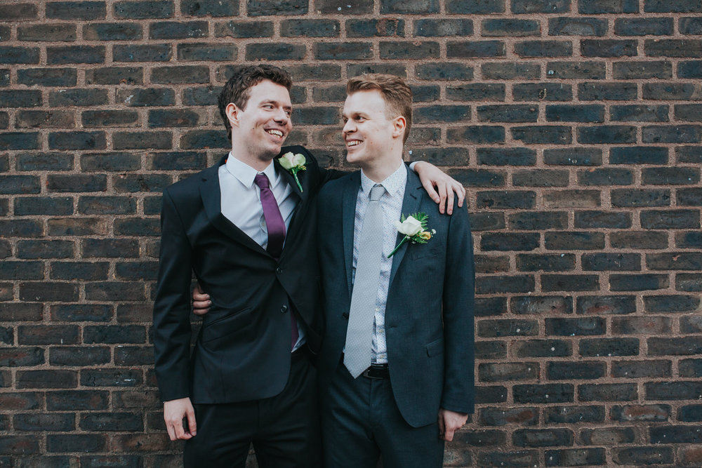 202 groom bestman portrait.jpg
