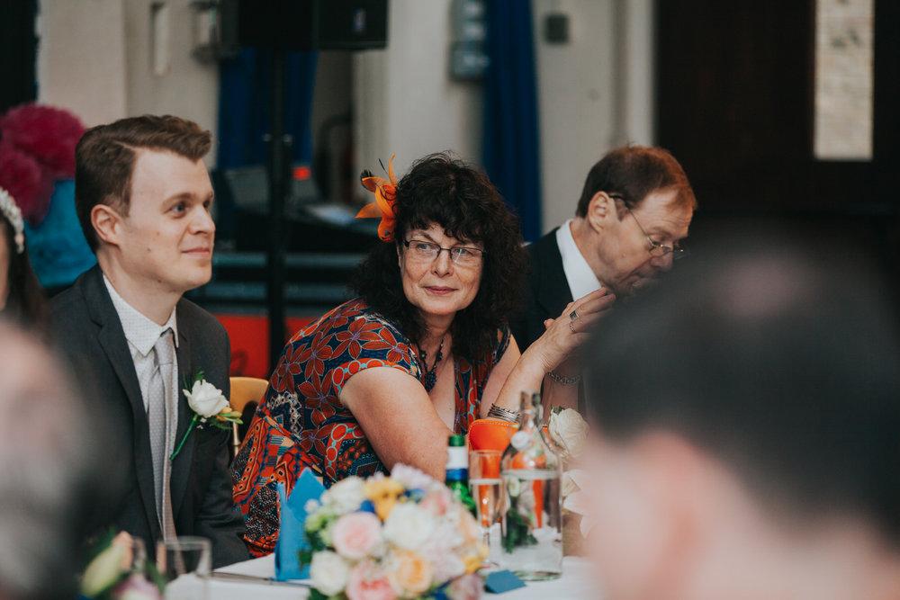 222-school hall wedding reception London.jpg