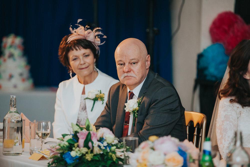 237 brides parents speeches wedding reception London.jpg