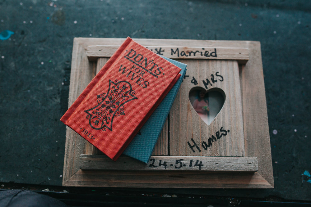 251 do for wives school hall wedding gift.jpg