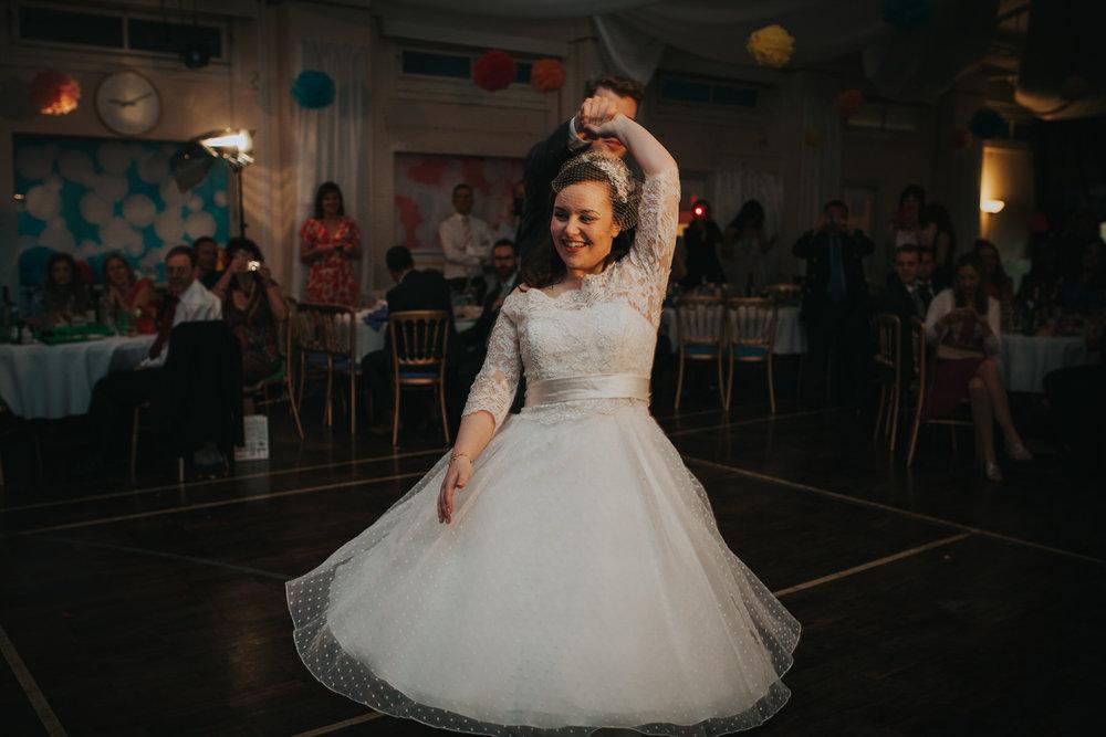 256-school hall wedding reception London.jpg