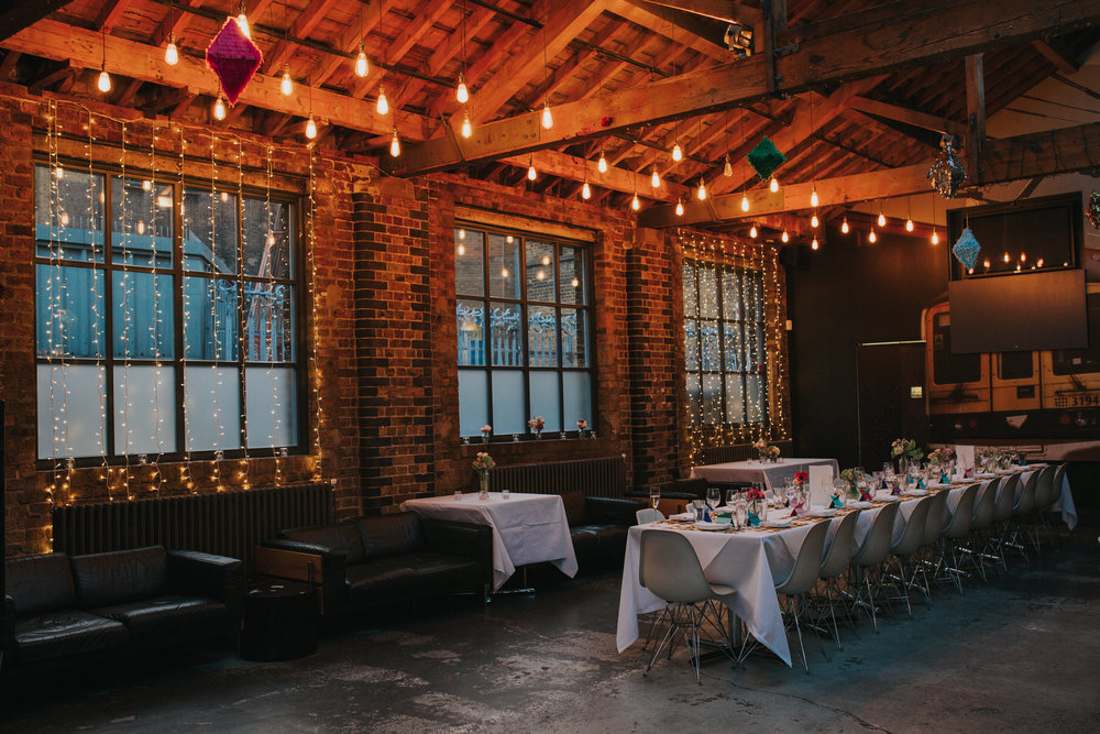 136-St Chads Place urban warehouse wedding party event space London.jpg