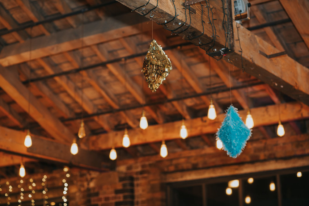 176-St Chads Place wedding gold blue pinatas.jpg