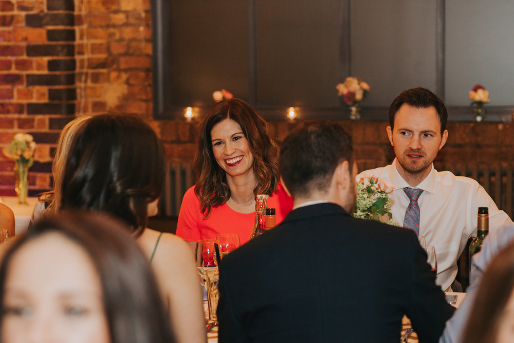 165-St Chads Place newly married couple laughing.jpg