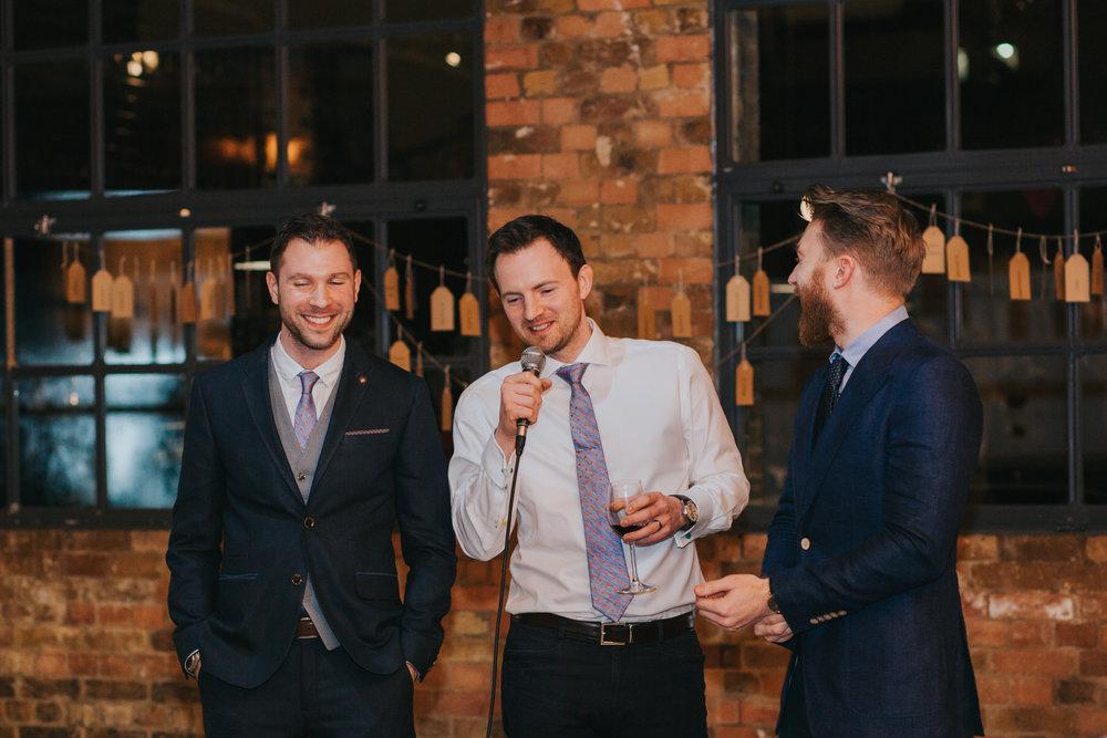 187-St Chads Place groom bestmen speech.jpg