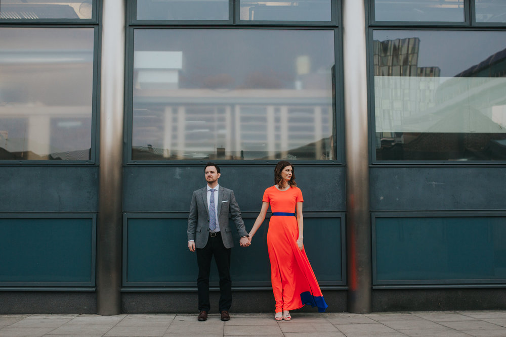 55-St Chads Place urban London wedding couple portraits.jpg