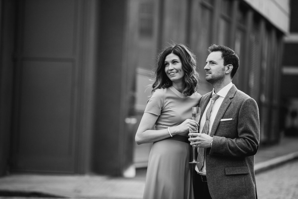 44-St Chads Place BW wedding portrait.jpg